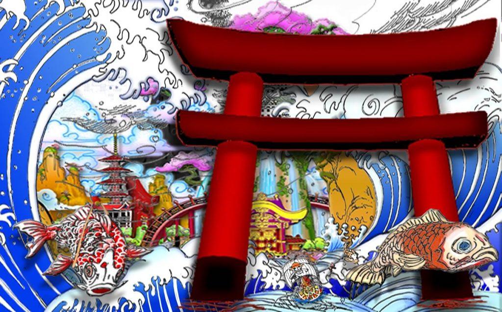 Les Aventures et Zoom sur les Chapitres One Piece