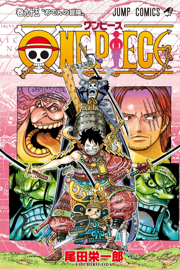 tome_95_couverture_vo_one-piece